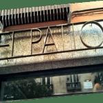 Centro El Patio