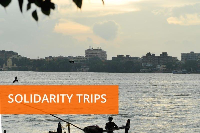 solidarity-trips