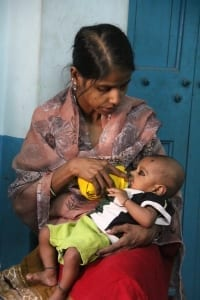 9-Programa-desnutricion2