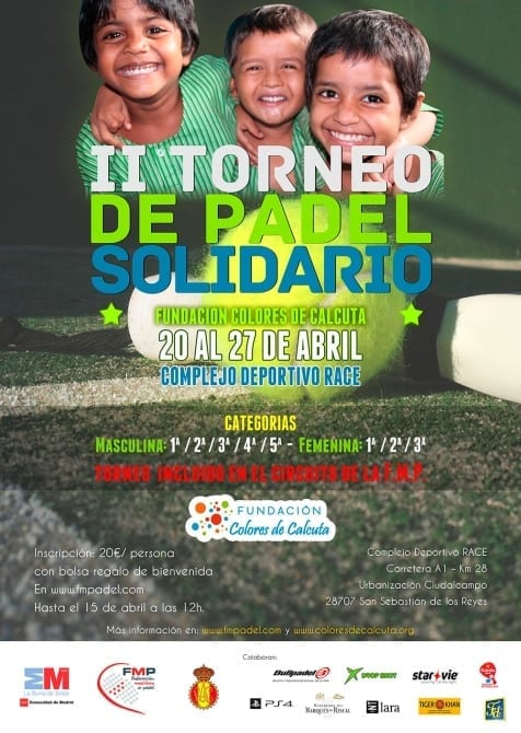 TorneoPadel_ColoresCalcuta15abril_WEB