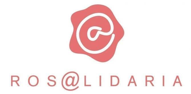 Logo Rosalidaria
