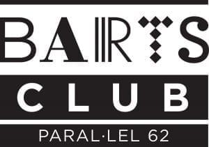 BARTS_Club_BAJA