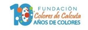 logo-10o-aniversario-colores-de-calcuta