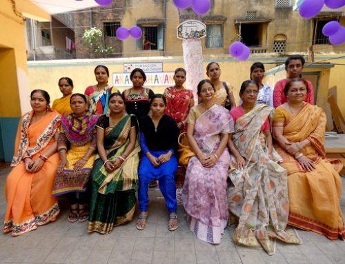 Taller de mujeres artesanas: nuevas colaboraciones y nuevos retos
