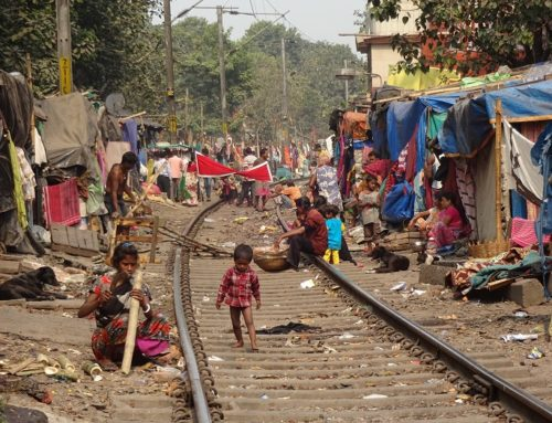 Evolución de la pandemia COVID19 en Calcuta. Julio a septiembre 2020