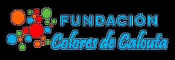 Colores de Calcuta Logo